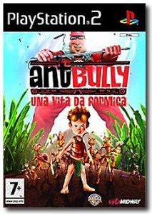 Ant Bully: Una Vita da Formica per PlayStation 2