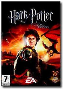 Harry Potter e il Calice di Fuoco per PC Windows