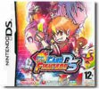 SNK vs Capcom Card Fighters DS per Nintendo DS