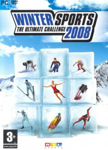 Winter Sports per PC Windows