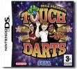 SEGA Presents: Touch Darts per Nintendo DS