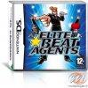 Elite Beat Agents per Nintendo DS
