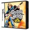 Guitar Hero: On Tour per Nintendo DS