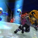 Red Bull Crashed Ice Kinect disponibile su Xbox LIVE Marketplace