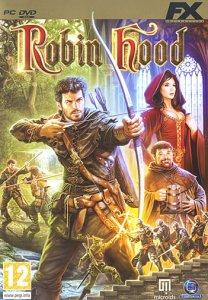 Robin Hood – The Legend of Sherwood per PC Windows