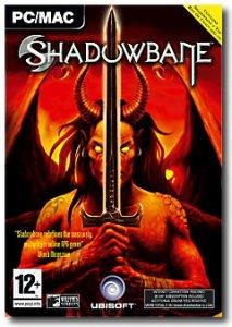 Shadowbane per PC Windows