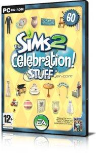 The Sims 2: Celebration! Stuff per PC Windows