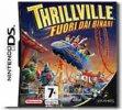 Thrillville: Fuori dai Binari per Nintendo DS