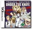 Trauma Center: Under the Knife per Nintendo DS