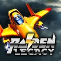 Raiden Legacy per iPad
