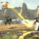 PlayStation All-Stars: Battle Royale - Arrivano Isaac e Zeus