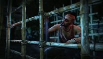 Far Cry 3 - Vaas in cabina di doppiaggio