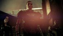 Mass Effect Trilogy - Trailer di lancio