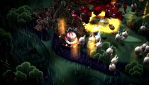Minigore 2: Zombies - Trailer di lancio