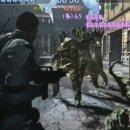"""Resident Evil 6 - Trailer della modalità """"Invasione Zombie"""""""