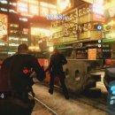 """Resident Evil 6 - Trailer della modalità """"Sopravvissuti"""""""
