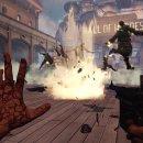 La serie BioShock è ancora viva e vegeta