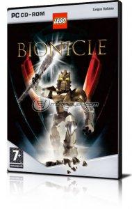 Bionicle per PC Windows