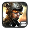 Modern Combat 4: Zero Hour per Windows Phone