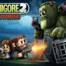 Trailer di lancio per Minigore 2: Zombies, da domani sui dispositivi iOS
