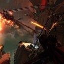 I Bioshock, Spec Ops: The Line e gli XCOM nell'eccezionale Humble 2K Bundle