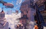 L'avventura di Bioshock Infinite - Intervista