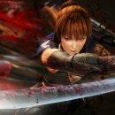 Ninja Gaiden 3: Razor's Edge è il primo gioco a uscire in Australia con rating 18+
