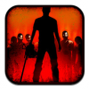 Into the Dead per iPad