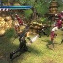 Ninja Gaiden Sigma 2 Plus arriva in Europa il 1 Marzo