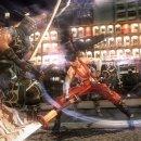 Ninja Gaiden Sigma 2 Plus: un trailer di gameplay