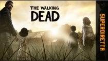 The Walking Dead - Superdiretta del 5 dicembre 2012