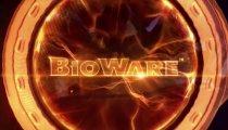 Mass Effect 3 - Nuovo trailer