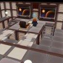 A Game of Dwarves - Disponibile un DLC fantascientifico