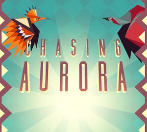 Chasing Aurora per Nintendo Wii U