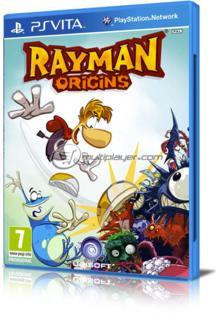 Guida ai regali di Natale 2012 - PlayStation Vita