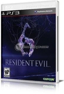 Guida ai regali di Natale 2012 - PlayStation 3