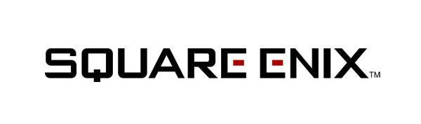 Square Enix presenterà un nuovo action game al Tokyo Game Show 2016