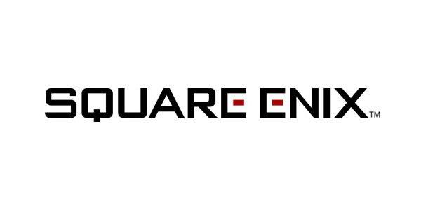 "Square Enix ha registrato ""Stormblood"" in Giappone"