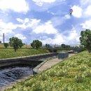 Euro Truck Simulator 2 disponibile su Steam e primo in classifica nelle vendite