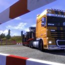 La soluzione di Euro Truck Simulator 2