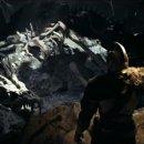 Qual è il boss più difficile di Dark Souls II?