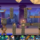 Lemmings disponibile su Playstation Mobile