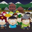 South Park: Il Bastone della Verità per Nintendo Switch, ecco la data di uscita