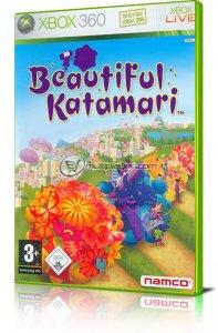 Beautiful Katamari per Xbox 360