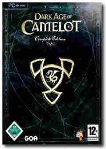 Dark Age of Camelot per PC Windows