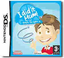 Questo L'ho Fatto Io per Nintendo DS