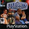 MTV's Celebrity Deathmatch per PlayStation