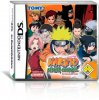 Naruto: Ninja Council per Nintendo DS