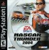 NASCAR Thunder 2004 per PlayStation