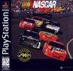 NASCAR Racing per PlayStation